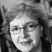 Anna-Katharina Dehmelt