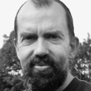 Axel Ziemke