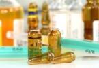 Die Impfpflicht wird kontrovers diskutiert. Foto: © Gerhard Seybert - Fotolia.com