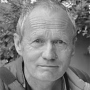Jens Heisterkamp
