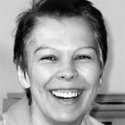 Petra Kühne