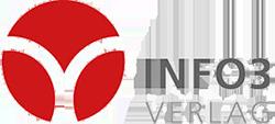 Info3 Verlag