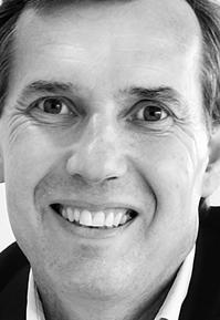 Prof. Dr. Jost Schieren, © Info3 Verlag 2018