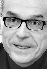 Dr. med. Frank Meyer, © Info3 Verlag 2018