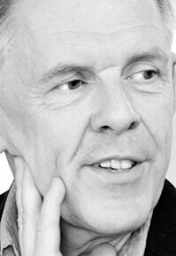 Dr. med. Wolfgang Streit, © Info3 Verlag 2018