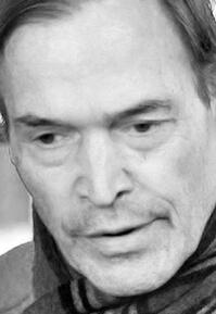 Dr. Günther Dellbrügger, © Info3 Verlag 2018