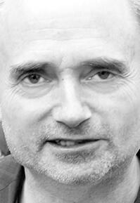 Prof. Dr. Dr. Wolf-Ulrich Klünker, © Info3 Verlag 2018