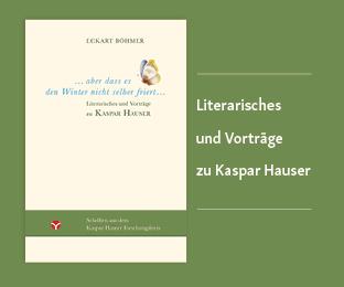 Info3_Aber_dass_es_den_Winter_nicht_selber_friert.jpg