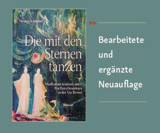 Info3_Die_mit_den_Sternen_tanzen.jpg