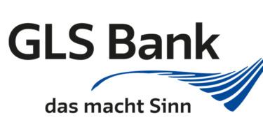 GLS Bank. © GLS Bank - Info3 Verlag 2018
