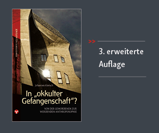 Info3_In_okkulter_Gefangenschaft.jpg