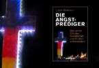 Liane Bednarz: Die Angstprediger. © Droemer - Info3 Verlag 2018