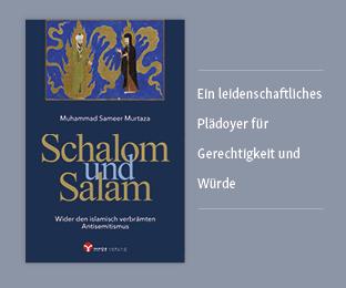 Info3_Schalom_und_Salam.jpg