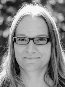 Diane Hedderich, Anzeigen. © Info3 Verlag 2018