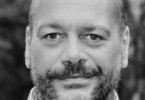 Felix Hau, Webadministration, Buchhaltung. © Info3 Verlag 2018