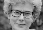 Gabriela Zimbehl, Anzeigen Sonderhefte. © Info3 Verlag 2018