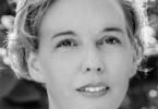Laura Krautkrämer, Redaktion. © Info3 Verlag 2018
