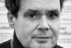 Ronald Richter, Redaktion, Bücherfenster Berlin. © Info3 Verlag 2018