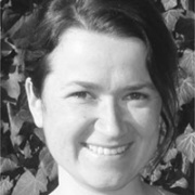 Andrea Kreisel