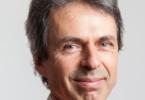 Dr. Manfred Schleyer. © Institut für Strömungsforschung