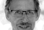 Ramon Brüll, Geschäftsführung. © Info3 Verlag 2018