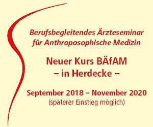 baefam-banner.jpg