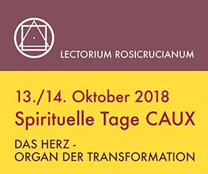 lectorium-rosicrucianum-banner.jpg