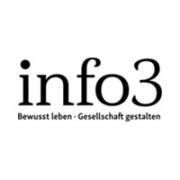Redaktion Info3