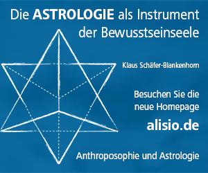 Info3_Verlag_Alisio_Banner.jpg