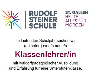 Rudolf-Steiner-Schule-St-Gallen.jpg