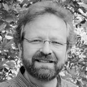 Johannes Denger