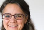 Dr. Simone Helmle. Demeter-Akademie. © Info3 Verlag