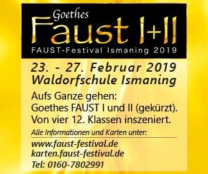 Faust_FWS-Ismaning.jpg