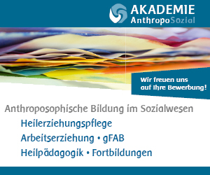 akademie-anthroposozial-banner.jpg