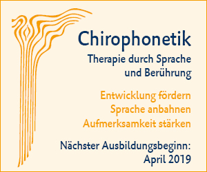 chirophonetik-banner.jpg
