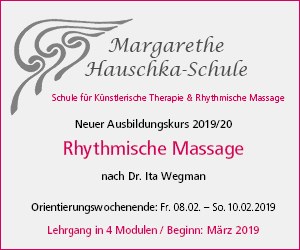 margarethe-hauschka-banner.jpg