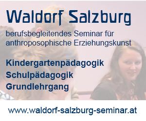 waldorf-salzburg-banner.jpg