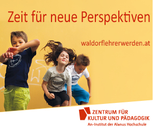 waldorf-wien-banner.jpg