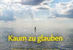 Zeitschrift info3, Ausgabe Februar 2019. © Info3 Verlag