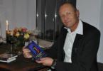 Info3-Podcasts, Dr. Jens Heisterkamp. © Info3 Verlag