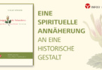 Eckart Böhmer: Kaspar, der Schatzhüter. © Info3 Verlag 2020