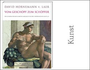 Aboprämie Info3: Buch. © Info3 Verlag