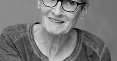 Renee Herrnkind, Info3 Verlag
