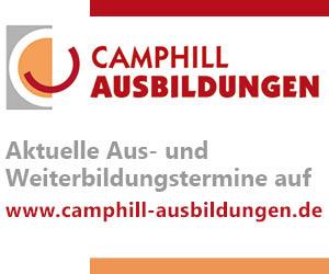 Camphill Ausbildungen