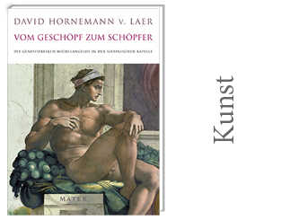 Info3 Verlag - Aboprämie Kunst