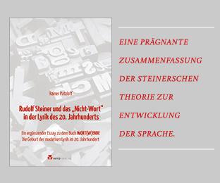 Rudolf Steiner und das \