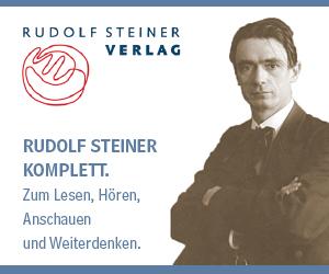 Rudolf-Steiner-Verlag