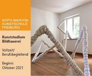 Eidth Maryon Kunstschule