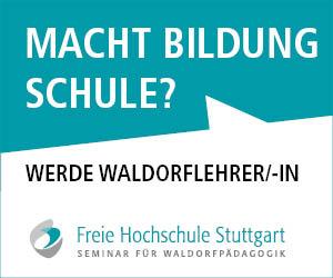 Freie Hochschule Stuttgart
